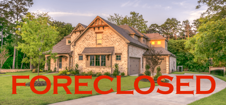 Need To Know Facts When Buying A Foreclosure (video)