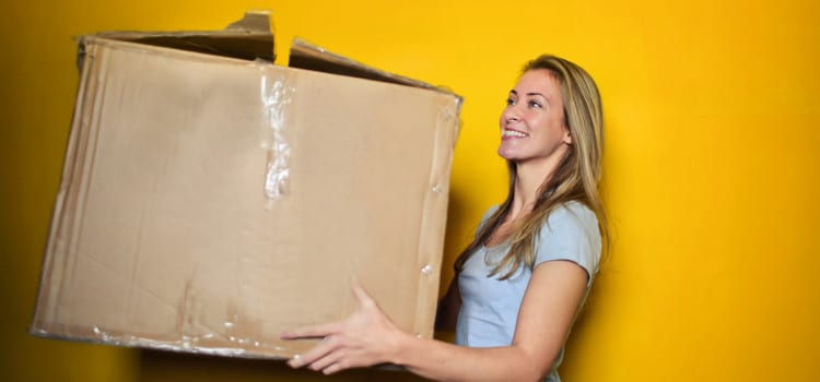 Hiring A Mover? 4 Questions That Need To Be Answered (video)