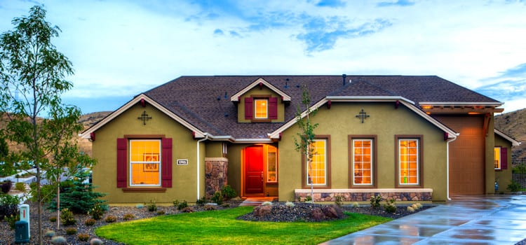 Complete Curb Appeal Guide For Attracting The Right Buyers