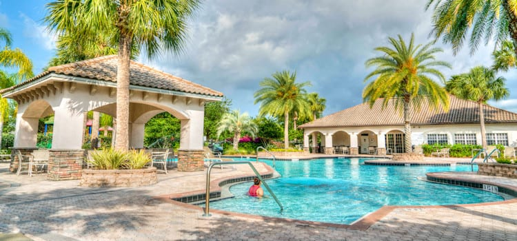 5 Essential Tips To Find The Perfect Vacation Home For You!