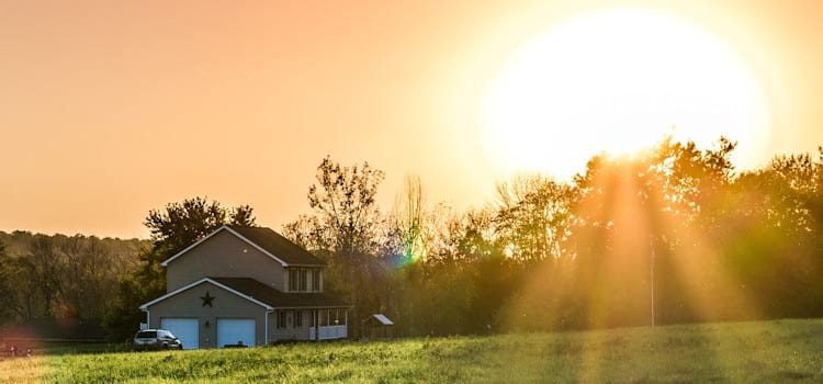 Pros And Cons Of Selling Your Home In Its Current Condition