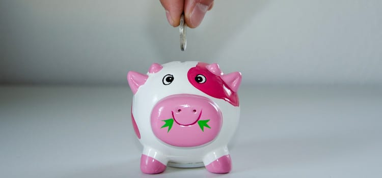 5 Ways To Save For Your Mortgage Down Payment